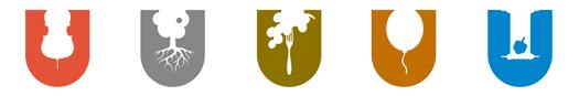 uilenburger-sjoel-sublogos